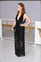 Celebrity Photo: Julianne Moore 684x1024   121 kb Viewed 61 times @BestEyeCandy.com Added 29 days ago
