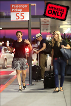 Celebrity Photo: Jennifer Garner 2134x3200   2.0 mb Viewed 0 times @BestEyeCandy.com Added 20 days ago