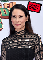 Celebrity Photo: Lucy Liu 2611x3600   1.5 mb Viewed 0 times @BestEyeCandy.com Added 17 days ago