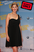 Celebrity Photo: Rosamund Pike 3456x5184   1.3 mb Viewed 0 times @BestEyeCandy.com Added 7 days ago