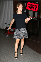Celebrity Photo: Jennifer Garner 2134x3200   2.4 mb Viewed 0 times @BestEyeCandy.com Added 20 days ago