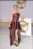 Celebrity Photo: Elizabeth Banks 700x1024   174 kb Viewed 21 times @BestEyeCandy.com Added 32 days ago