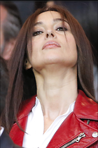 Celebrity Photo: Monica Bellucci 3456x5184   659 kb Viewed 74 times @BestEyeCandy.com Added 104 days ago