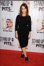 Celebrity Photo: Lacey Chabert 2000x3000   792 kb Viewed 117 times @BestEyeCandy.com Added 83 days ago