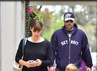 Celebrity Photo: Jennifer Garner 1936x1414   421 kb Viewed 7 times @BestEyeCandy.com Added 19 days ago