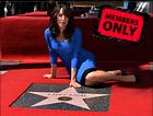 Celebrity Photo: Katey Sagal 3766x2856   1,005 kb Viewed 1 time @BestEyeCandy.com Added 156 days ago