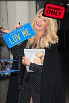 Celebrity Photo: Christie Brinkley 1905x2857   1.2 mb Viewed 1 time @BestEyeCandy.com Added 67 days ago