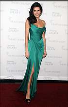 Celebrity Photo: Angie Harmon 1601x2500   405 kb Viewed 11 times @BestEyeCandy.com Added 14 days ago