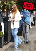 Celebrity Photo: Lindsay Lohan 2850x4010   1,048 kb Viewed 0 times @BestEyeCandy.com Added 8 days ago