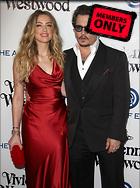 Celebrity Photo: Amber Heard 3246x4368   1.6 mb Viewed 1 time @BestEyeCandy.com Added 7 days ago