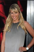 Celebrity Photo: Jodie Sweetin 2592x3888   858 kb Viewed 143 times @BestEyeCandy.com Added 187 days ago