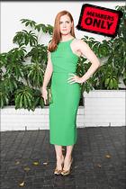 Celebrity Photo: Amy Adams 1757x2640   1.6 mb Viewed 0 times @BestEyeCandy.com Added 14 days ago