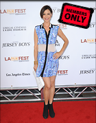 Celebrity Photo: Catherine Bell 2817x3600   1.1 mb Viewed 1 time @BestEyeCandy.com Added 86 days ago