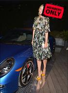 Celebrity Photo: Maria Sharapova 2203x3000   1.1 mb Viewed 1 time @BestEyeCandy.com Added 5 days ago