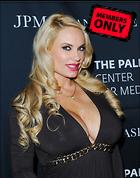 Celebrity Photo: Nicole Austin 2400x3056   1.5 mb Viewed 1 time @BestEyeCandy.com Added 100 days ago