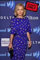 Celebrity Photo: Kelly Ripa 1996x3000   1.8 mb Viewed 0 times @BestEyeCandy.com Added 85 days ago
