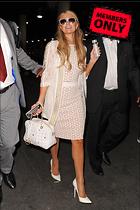 Celebrity Photo: Paris Hilton 2124x3192   3.3 mb Viewed 4 times @BestEyeCandy.com Added 18 days ago