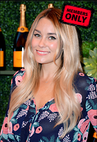 Celebrity Photo: Lauren Conrad 3032x4460   3.1 mb Viewed 0 times @BestEyeCandy.com Added 97 days ago