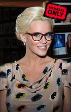 Celebrity Photo: Jenny McCarthy 2100x3300   1,076 kb Viewed 4 times @BestEyeCandy.com Added 98 days ago