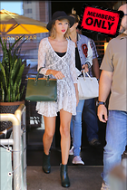 Celebrity Photo: Taylor Swift 2015x3023   2.2 mb Viewed 0 times @BestEyeCandy.com Added 8 days ago