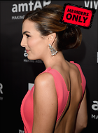 Celebrity Photo: Camilla Belle 2300x3114   1.8 mb Viewed 1 time @BestEyeCandy.com Added 14 days ago