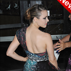 Celebrity Photo: Rachel McAdams 2100x2100   591 kb Viewed 2 times @BestEyeCandy.com Added 12 days ago