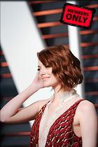 Celebrity Photo: Emma Stone 2395x3600   2.7 mb Viewed 1 time @BestEyeCandy.com Added 5 days ago