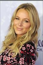 Celebrity Photo: Jewel Kilcher 2000x3000   930 kb Viewed 22 times @BestEyeCandy.com Added 17 days ago