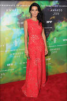 Celebrity Photo: Angie Harmon 682x1024   254 kb Viewed 18 times @BestEyeCandy.com Added 17 days ago