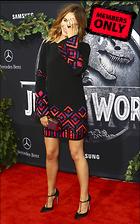 Celebrity Photo: Camilla Belle 2100x3361   1.2 mb Viewed 0 times @BestEyeCandy.com Added 21 days ago