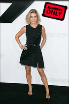 Celebrity Photo: Elsa Pataky 2140x3210   2.3 mb Viewed 0 times @BestEyeCandy.com Added 15 days ago
