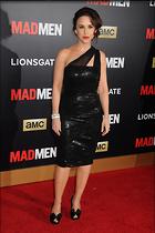Celebrity Photo: Lacey Chabert 2000x3000   791 kb Viewed 19 times @BestEyeCandy.com Added 36 days ago