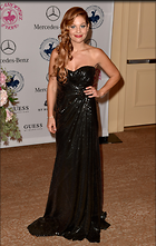 Celebrity Photo: Candace Cameron 648x1024   203 kb Viewed 24 times @BestEyeCandy.com Added 110 days ago