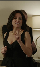 Celebrity Photo: Julia Louis Dreyfus 439x720   66 kb Viewed 38 times @BestEyeCandy.com Added 82 days ago