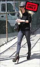 Celebrity Photo: Nicky Hilton 2673x4421   1.5 mb Viewed 0 times @BestEyeCandy.com Added 8 hours ago