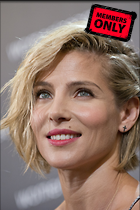 Celebrity Photo: Elsa Pataky 2400x3600   2.5 mb Viewed 0 times @BestEyeCandy.com Added 6 days ago