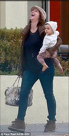 Celebrity Photo: Jennifer Love Hewitt 306x598   65 kb Viewed 40 times @BestEyeCandy.com Added 18 days ago