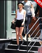 Celebrity Photo: Taylor Swift 1280x1600   647 kb Viewed 85 times @BestEyeCandy.com Added 11 days ago