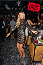 Celebrity Photo: Joanna Krupa 2400x3600   3.3 mb Viewed 2 times @BestEyeCandy.com Added 10 days ago