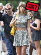 Celebrity Photo: Taylor Swift 2054x2781   1.9 mb Viewed 4 times @BestEyeCandy.com Added 15 days ago