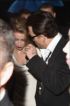 Celebrity Photo: Amber Heard 1492x2244   858 kb Viewed 22 times @BestEyeCandy.com Added 58 days ago