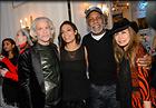 Celebrity Photo: Rosario Dawson 2600x1802   720 kb Viewed 20 times @BestEyeCandy.com Added 354 days ago