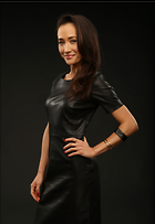 Celebrity Photo: Maggie Q 2073x3000   492 kb Viewed 56 times @BestEyeCandy.com Added 156 days ago