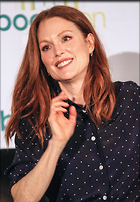 Celebrity Photo: Julianne Moore 2075x3000   998 kb Viewed 40 times @BestEyeCandy.com Added 41 days ago