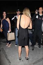 Celebrity Photo: Joanna Krupa 1450x2175   279 kb Viewed 50 times @BestEyeCandy.com Added 21 days ago
