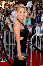 Celebrity Photo: Brittany Daniel 1403x2111   793 kb Viewed 48 times @BestEyeCandy.com Added 87 days ago