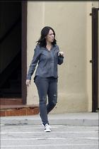 Celebrity Photo: Jennifer Love Hewitt 2400x3600   389 kb Viewed 24 times @BestEyeCandy.com Added 67 days ago