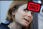 Celebrity Photo: Kate Mara 3663x2478   1.2 mb Viewed 0 times @BestEyeCandy.com Added 8 days ago