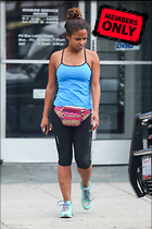 Celebrity Photo: Christina Milian 2500x3742   2.0 mb Viewed 0 times @BestEyeCandy.com Added 9 days ago