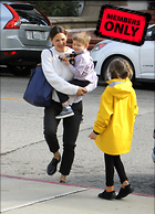 Celebrity Photo: Jennifer Garner 2448x3384   3.0 mb Viewed 0 times @BestEyeCandy.com Added 3 days ago